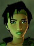 Jade Lesbian Beyond Good and Evil