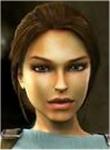 Lady Lara Lesbian Croft