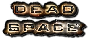 Dead Space (2008/PC/Русский), Lossless RePack от R.G.Spieler